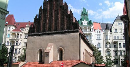 Prazske_Zidovske_mesto_Josefov__Praha