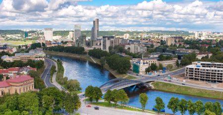 panorama-mesta-vilnius-v-litve-birute