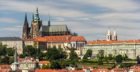 Prazsky_hrad-large