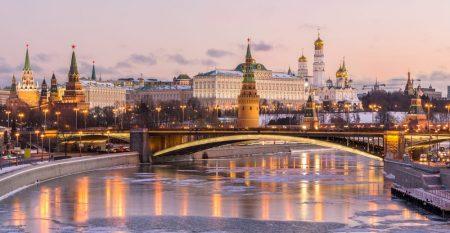 moskva-zima-rusko