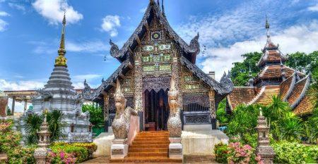 thajsko-cestovni-pojisteni