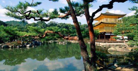 uchvatne-fotky-Japonska-25